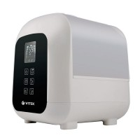 Ультразвуковой увлажнитель воздуха Vitek VT-1763