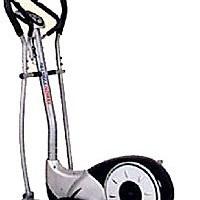 Эллиптический тренажер American Fitness AL603A