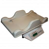 Весы электронные ВМ-20