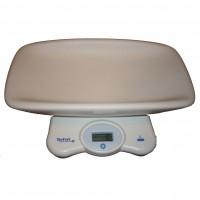 Весы электронные Tefal