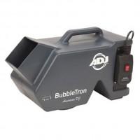 Генератор мыльных пузырей Bubbletron