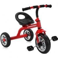 Велосипед детский Bertoni