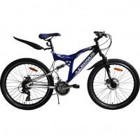 Велосипед Cronus Extreme