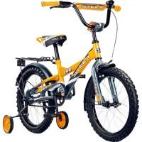 Велосипед детский Stels Pilot