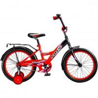 Детский велосипед Stels Talisman