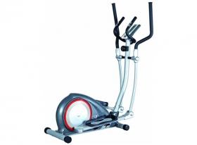Эллиптический тренажер American Fitness SPR-XNA1244E