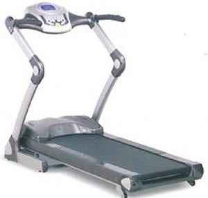Беговая дорожка American Fitness OMA113A