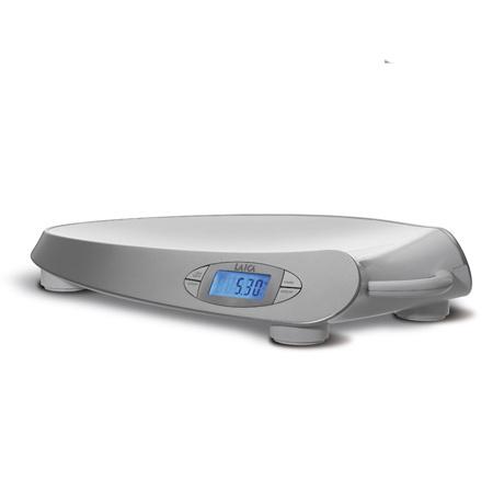 Весы электронные Laica