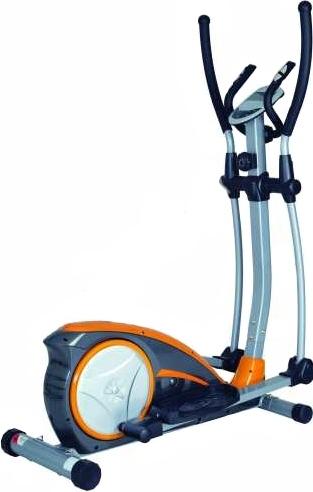 Эллиптический тренажер American Fitness ВК-8601Н