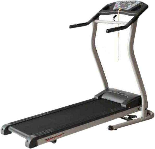 Беговая дорожка American Fitness