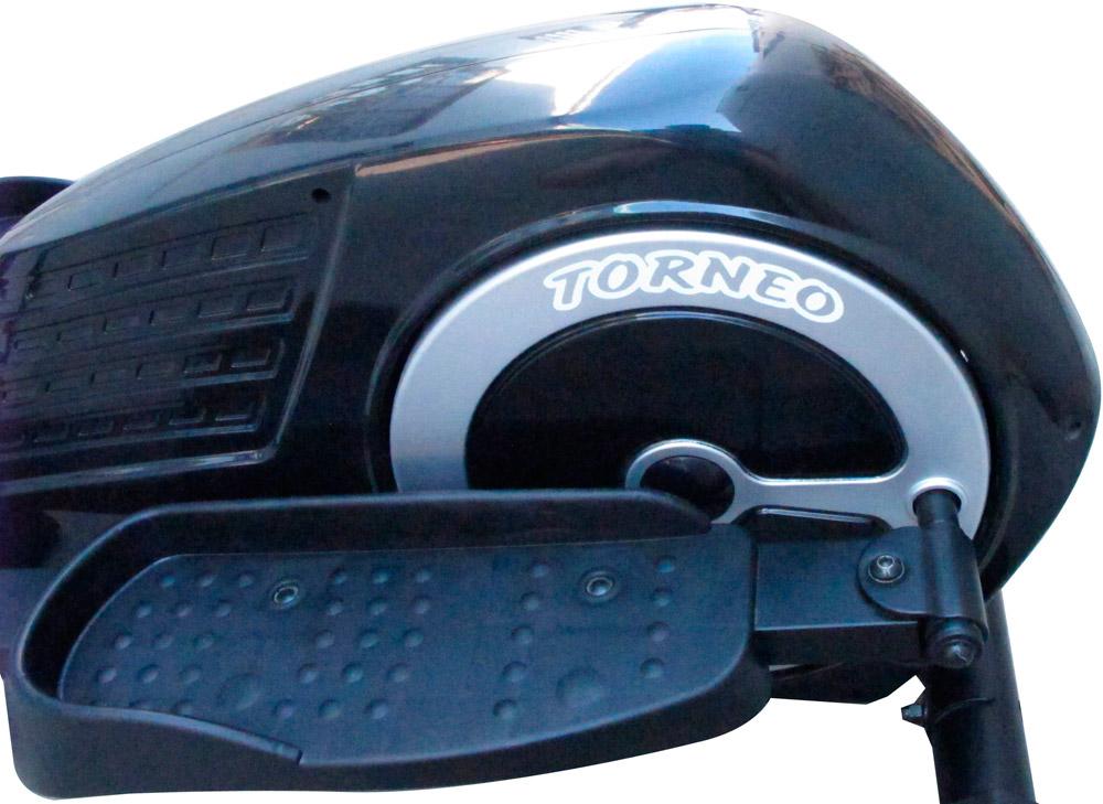 Эллиптический тренажер Torneo Torro (C-308)